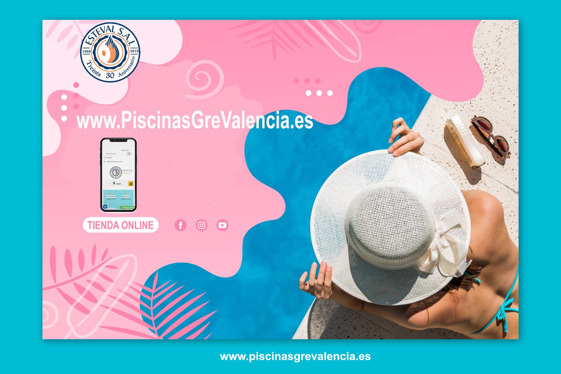 Servicio Oficial Gre en Valencia