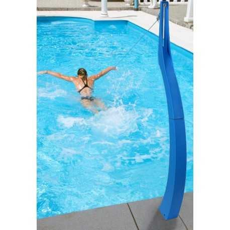 Pool Ahtlete de Gre PTR84