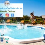 Ofertas y Promociones en Piscinas Gre Valencia