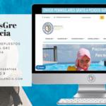 Tu tienda online de piscinas