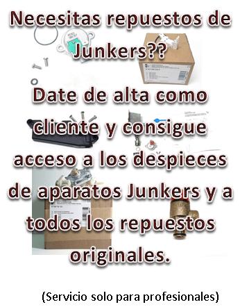 10 razones por las que comprar calentadores Junkers