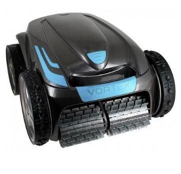 Robot limpiafondos piscina al mejor precio