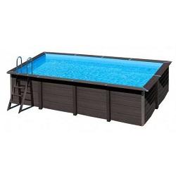 piscina-desmontable-gre-de-composite-avantgarde-6-metros