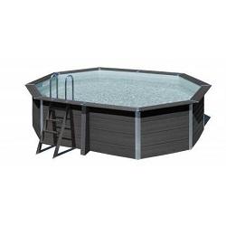 piscina-desmontable-gre-de-composite-avantgarde-ovalada-5-metros