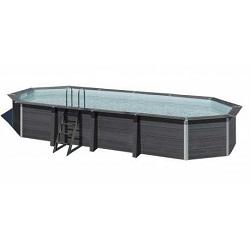 piscina-desmontable-gre-de-composite-avantgarde-ovalada-8-metros