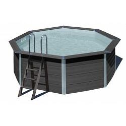 piscina-desmontable-gre-de-composite-avantgarde-redonda-4-metros