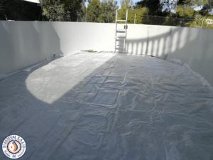 piscina Gre KITPROV8188-min