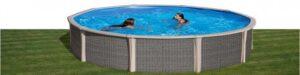 piscinas-gre-hibridas
