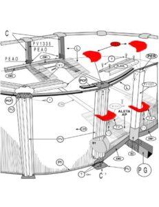 repuestos-piscina-desmontable-gre-kitprov8188