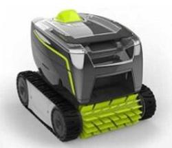 robot-limpiafondos-piscina-zodiac-tornax-gt2120-tile-231x300