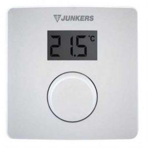 cr-10-termostato-modulante-junkers