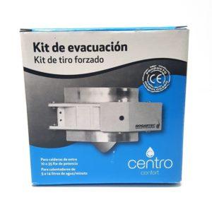 kit-tiro-forzado-hogar-tec (2)