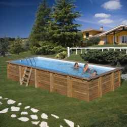 piscina-de-madera-gre-braga