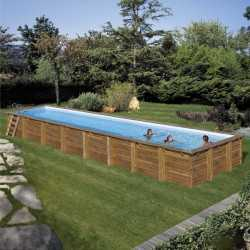 piscina-de-madera-gre-cardamon