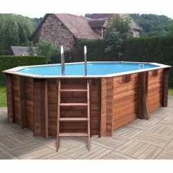 piscina-de-madera-gre-grenade