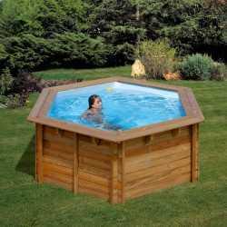 piscina-de-madera-gre-lili