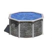 piscinas-desmontables-gre-redondas-serie-cerdena