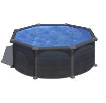 piscinas-gre-redondas-serie-granada