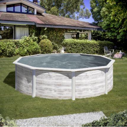 Donde comprar piscinas desmontables