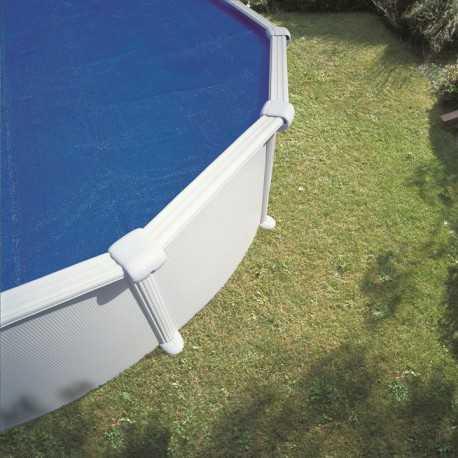 cubierta-de-verano-piscina-o400