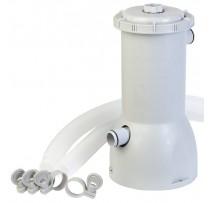 depuradora-gre-aqualoon (1)