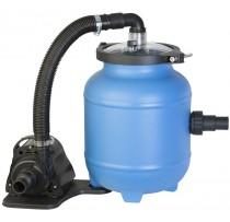 depuradora-gre-aqualoon