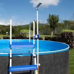 ducha-gre-para-fijacion-a-escalera-piscina-desmontable
