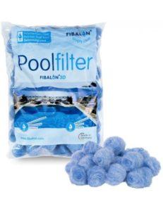 fibalon-3d-medio-filtrante-para-piscina (1)