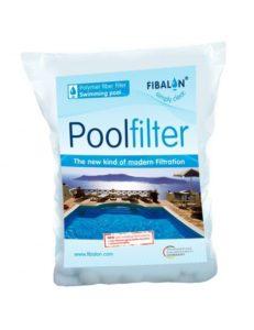 fibalon-3d-medio-filtrante-para-piscina (2)