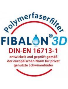 fibalon-3d-medio-filtrante-para-piscina (4)