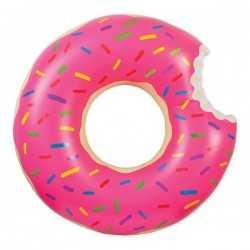 flotador-gigante-donut-rosa