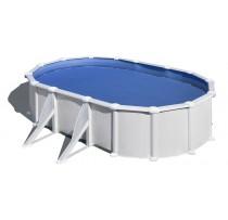 liners-overlap-para-piscinas-desmontables-gre-ovaladas-132cm