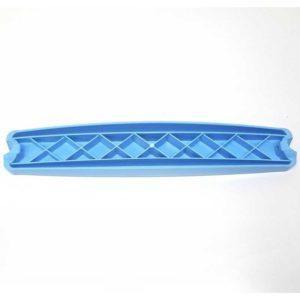 peldano-escalera-inox (2)
