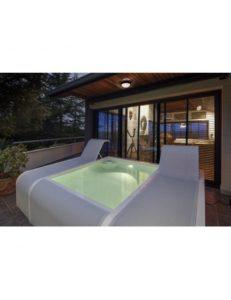 piscina-desmontable-gre-mariposa