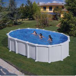 piscina desmontable haiti ovalada