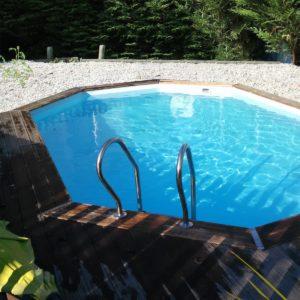 piscinas-de-madera-1