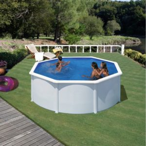 piscinas-gre-redondas-serie-fidji (1)