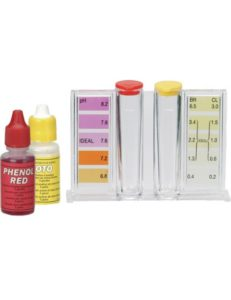 analizadores-medidores-piscinas-ref-40060