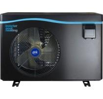 Calefacción Solar Piscinas Precio