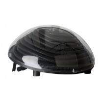 calefaccion-solar-para-piscinas-ref-90230