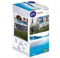 calefaccion-solar-para-piscinas-ref-ar2069