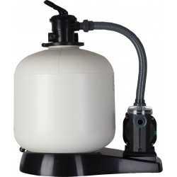 depuradora-gre-fa6100