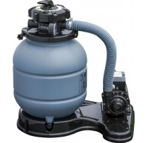 depuradora-gre-fs320np