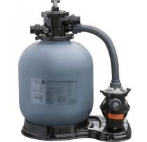 depuradora-gre-fs550