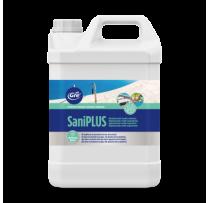 desinfectante-para-multiples-superficies