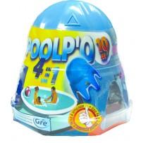 dosificador-flotante-piscinas-ref-08012