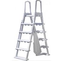escaleras-para-piscinas-elevadas-ref-l4pl