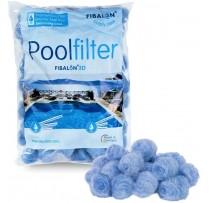 fibalon-3d-medio-filtrante-para-piscina
