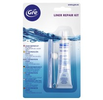 kit-reparador-liners-cubiertas-ref-40080