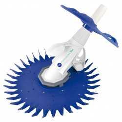 limpiafondos-automatico-gre-profesional-vac